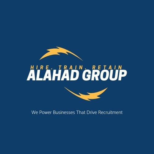 TOP Rated #1 Recruitment Agencies in Pakistan for Doha Qatar
